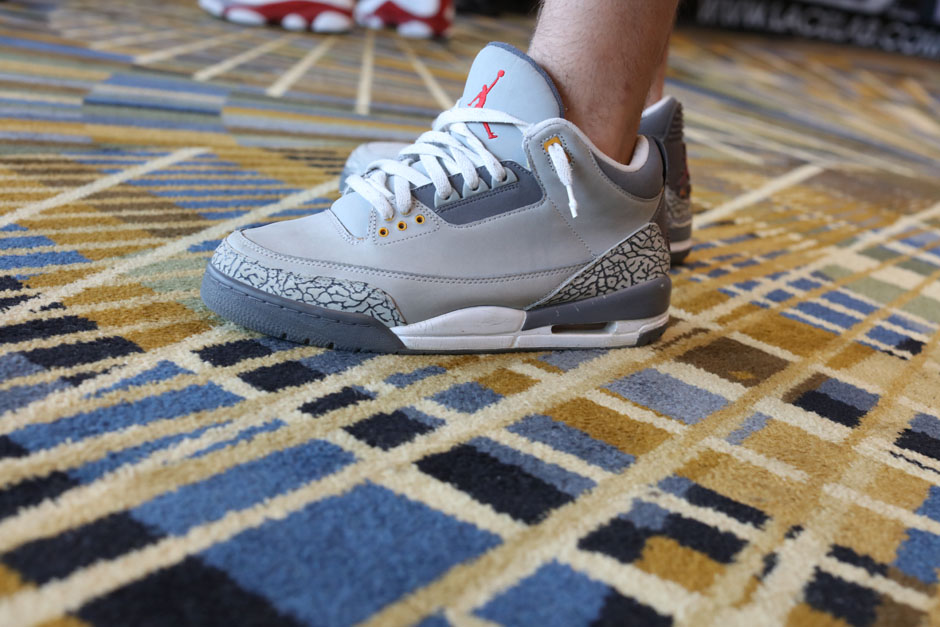 sneaker-con-detroit-august-on-feet-079