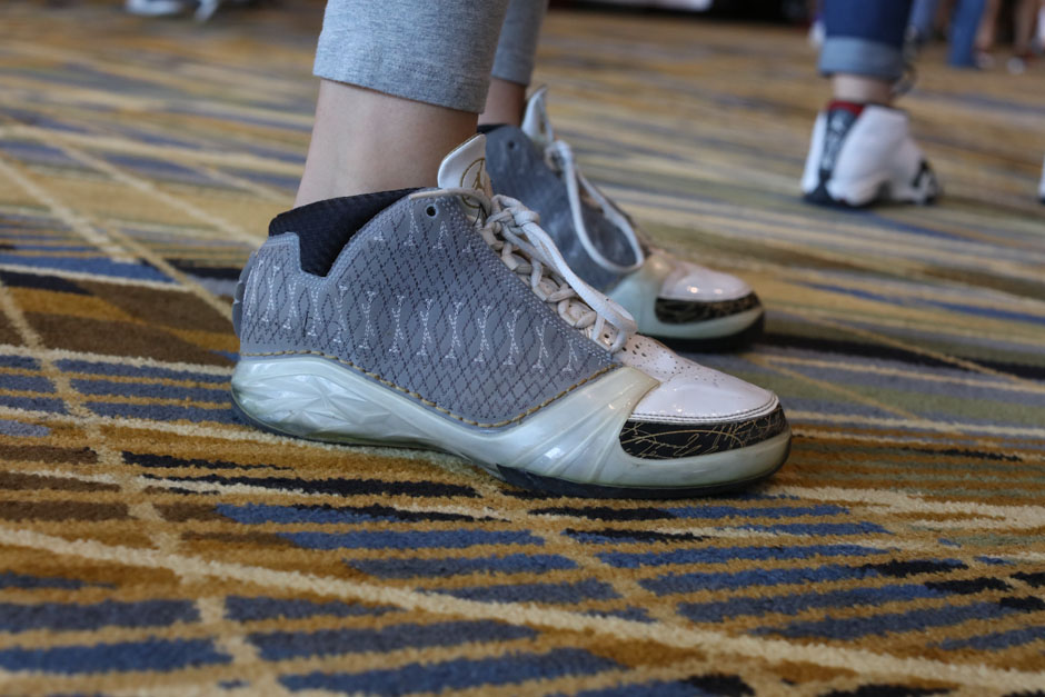sneaker-con-detroit-august-on-feet-080