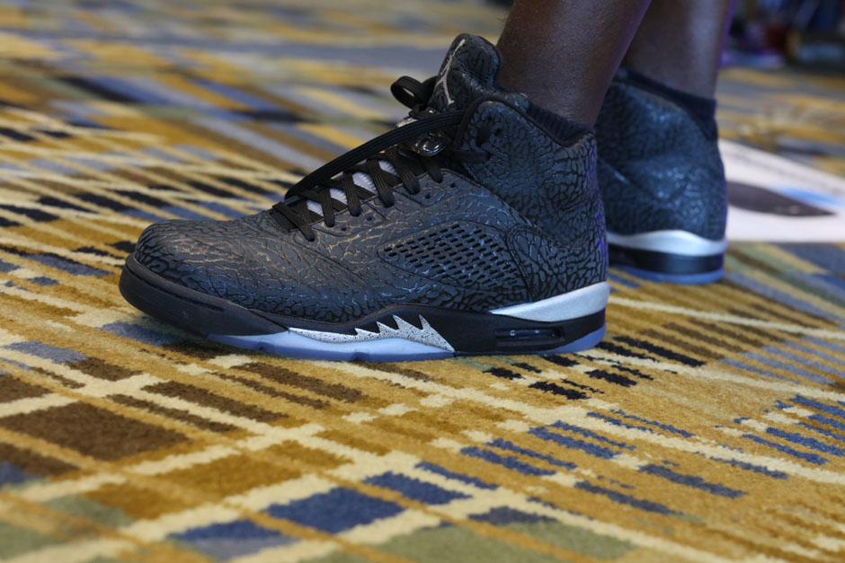 sneaker-con-detroit-august-on-feet-081