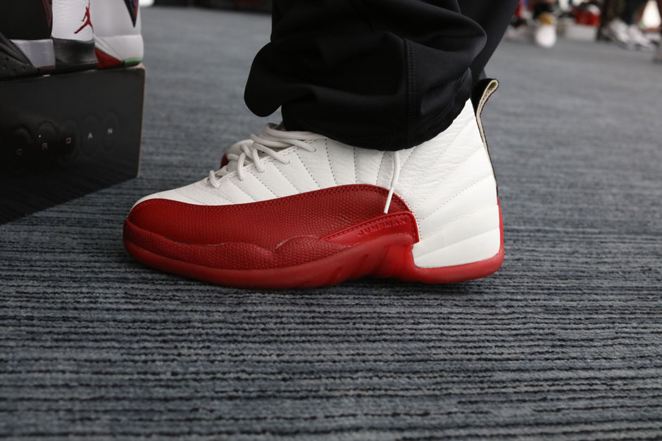 sneaker-con-detroit-august-on-feet-082