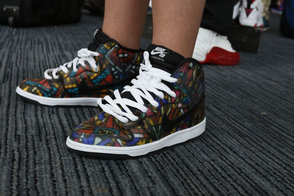 sneaker-con-detroit-august-on-feet-083