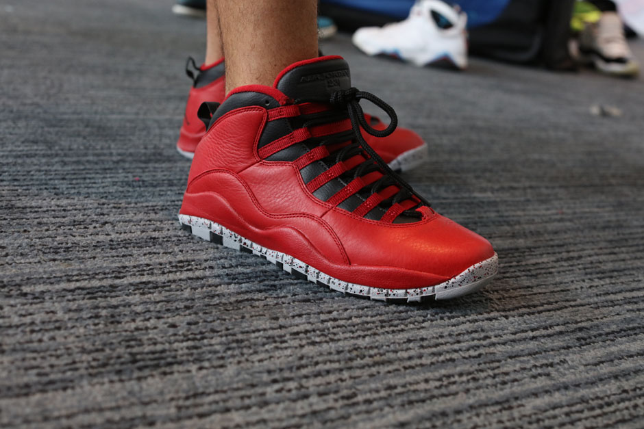 sneaker-con-detroit-august-on-feet-085