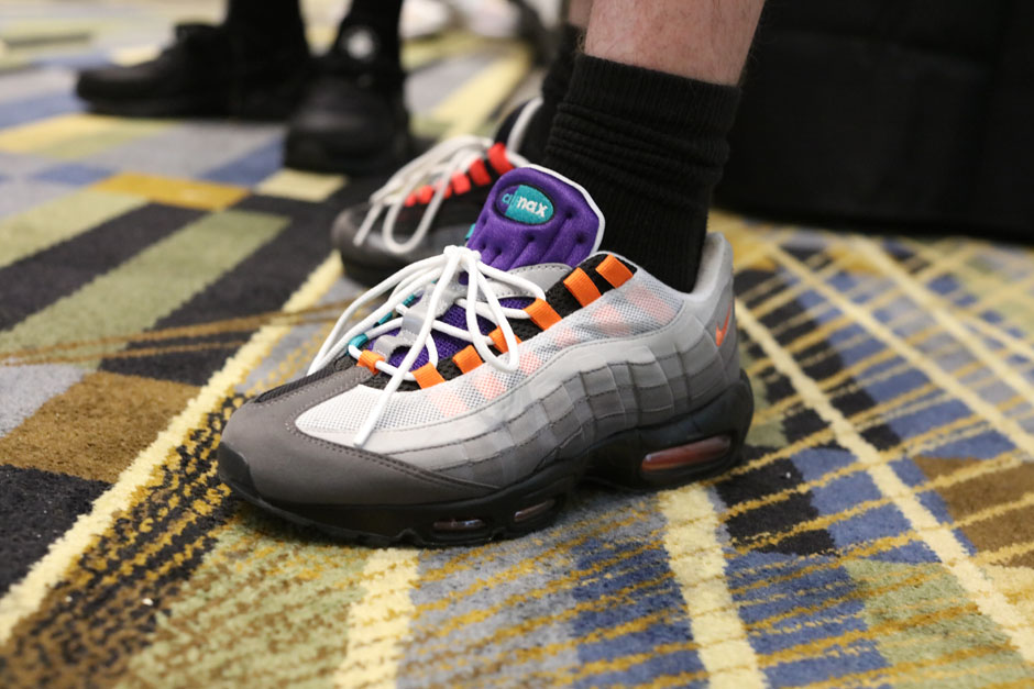 sneaker-con-detroit-august-on-feet-088