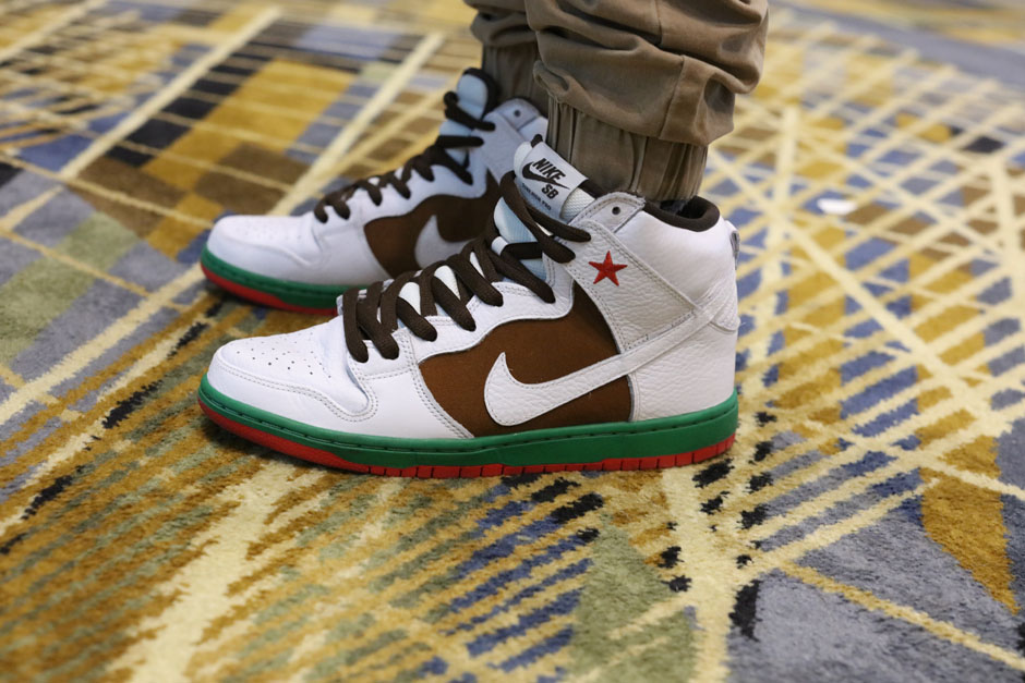 sneaker-con-detroit-august-on-feet-089