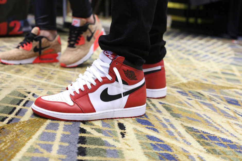 sneaker-con-detroit-august-on-feet-090