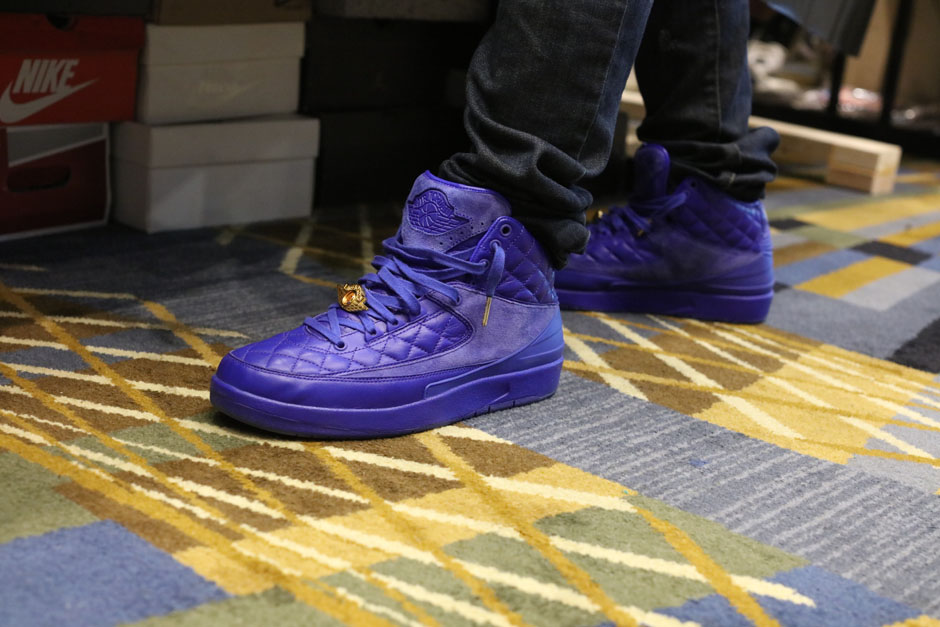 sneaker-con-detroit-august-on-feet-092