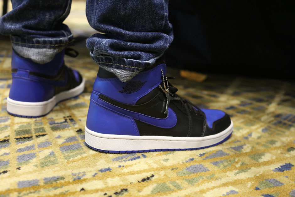 sneaker-con-detroit-august-on-feet-094