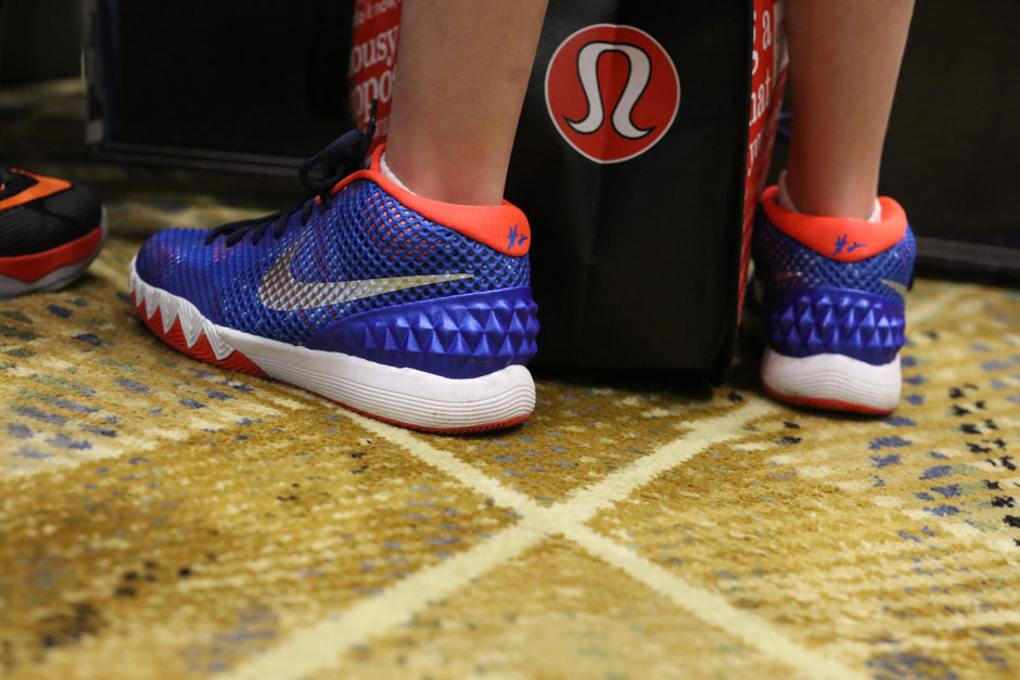 sneaker-con-detroit-august-on-feet-095