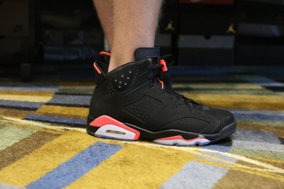 sneaker-con-detroit-august-on-feet-097