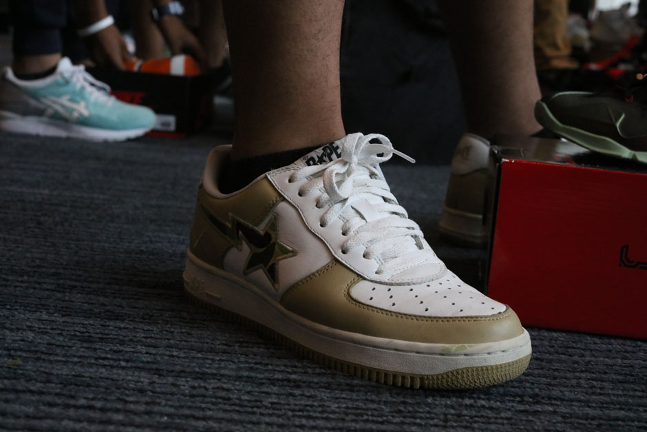 sneaker-con-detroit-august-on-feet-098