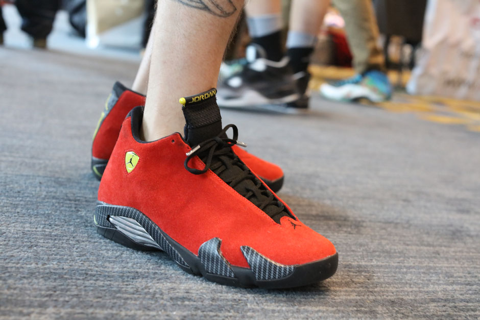 sneaker-con-detroit-august-on-feet-102