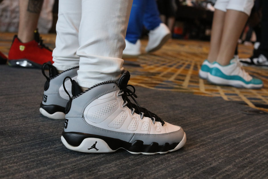 sneaker-con-detroit-august-on-feet-103