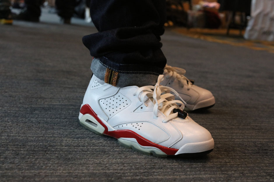 sneaker-con-detroit-august-on-feet-104