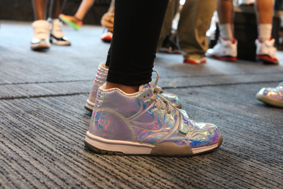sneaker-con-detroit-august-on-feet-106
