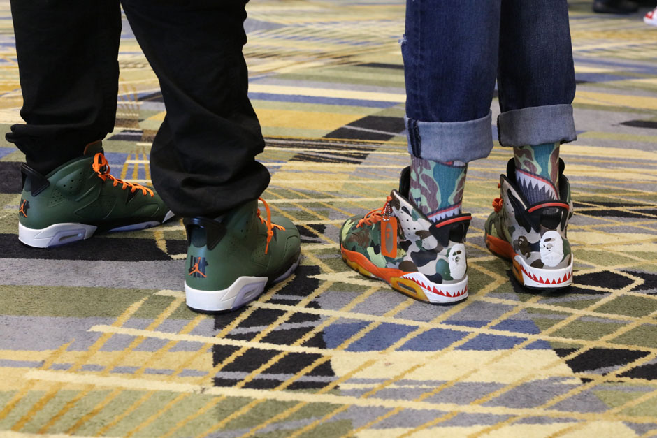 sneaker-con-detroit-august-on-feet-111
