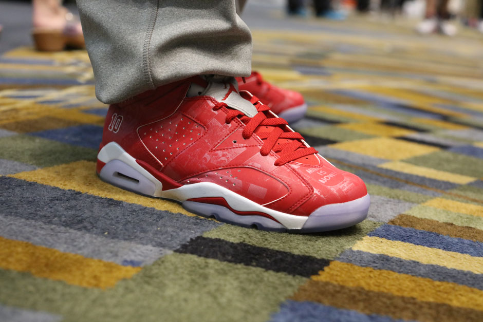 sneaker-con-detroit-august-on-feet-113