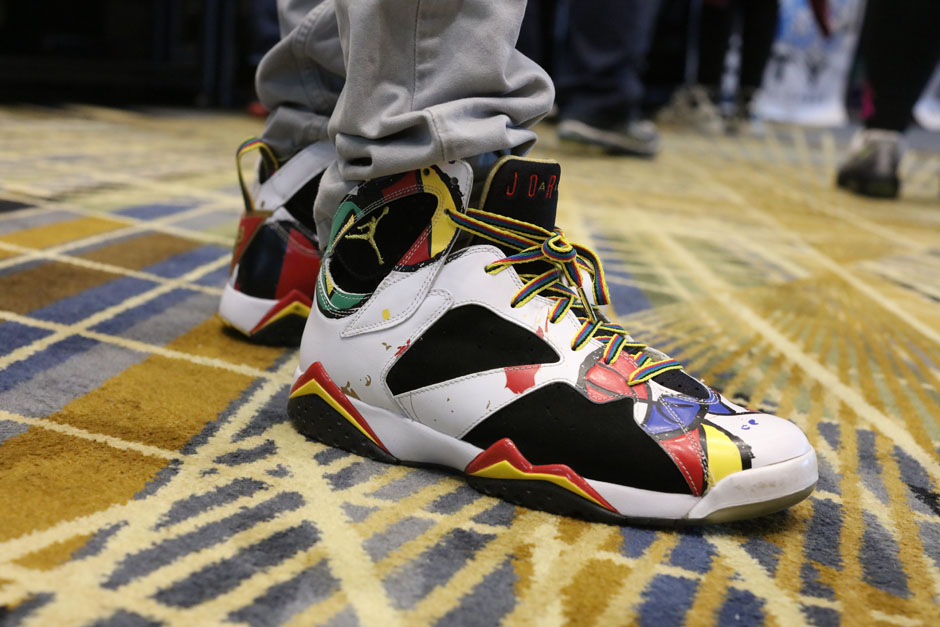sneaker-con-detroit-august-on-feet-114