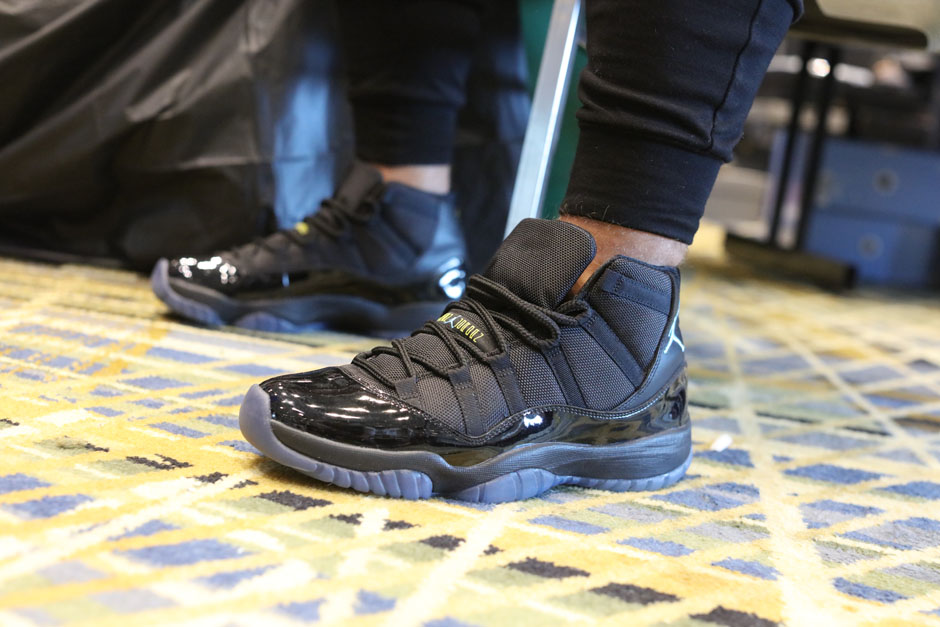 sneaker-con-detroit-august-on-feet-116