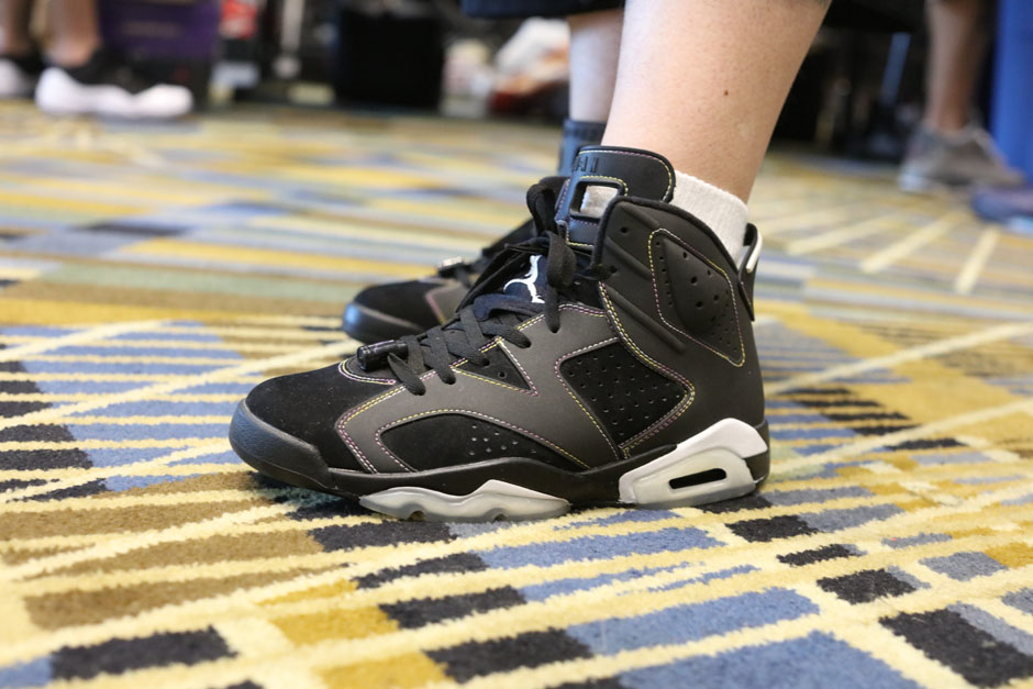 sneaker-con-detroit-august-on-feet-117