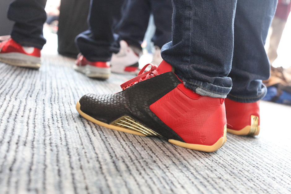 sneaker-con-detroit-august-on-feet-120