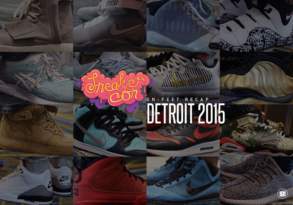 sneaker-con-detroit-on-feet-recap-august-2015
