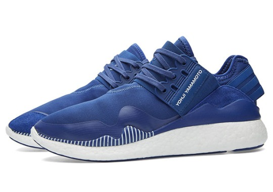 The adidas Y-3 Retro Boost  Cooler Than the Yeezy Boost  72e0ee273a