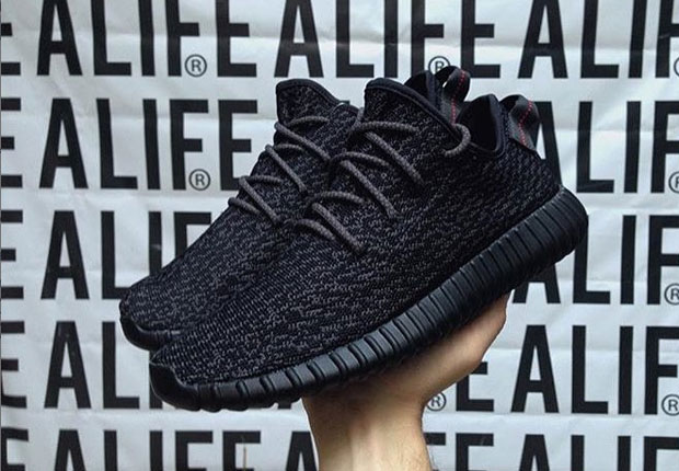 adidas yeezy 350 boost oxford tan men yeezy boost 350 black replica