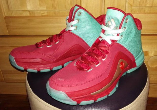 Here s What John Wall Is Wearing This Christmas