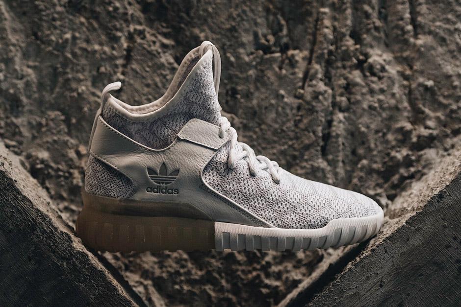 adidas tubular limited edition Online