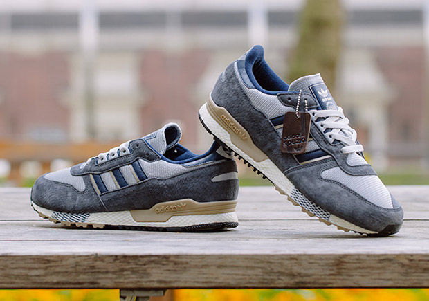 Hardcore adidas Fans Need To Know About This Upcoming