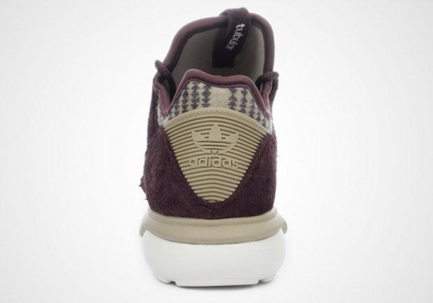 Adidas Rørformet Moc Løper Teppe J6ymnsH8r