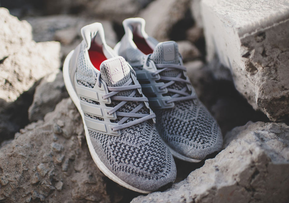 19230bc92b1 Think The adidas Ultra Boost Is For Summer Only  - SneakerNews.com