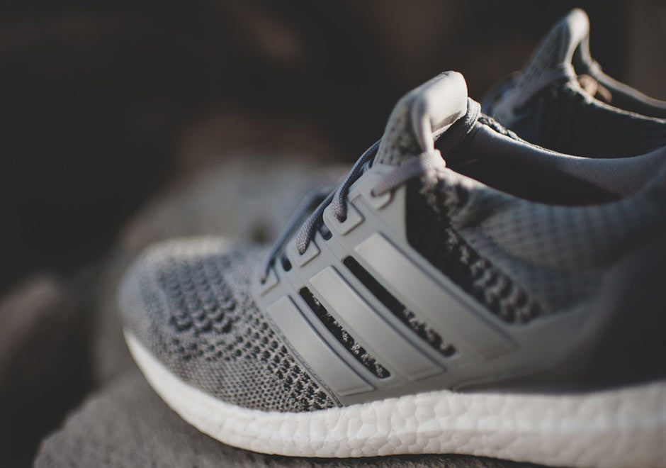 ... 100% quality ... biggest discount a864a 1cda4 Think The adidas Ultra  Boost Is ... 02d8b97556