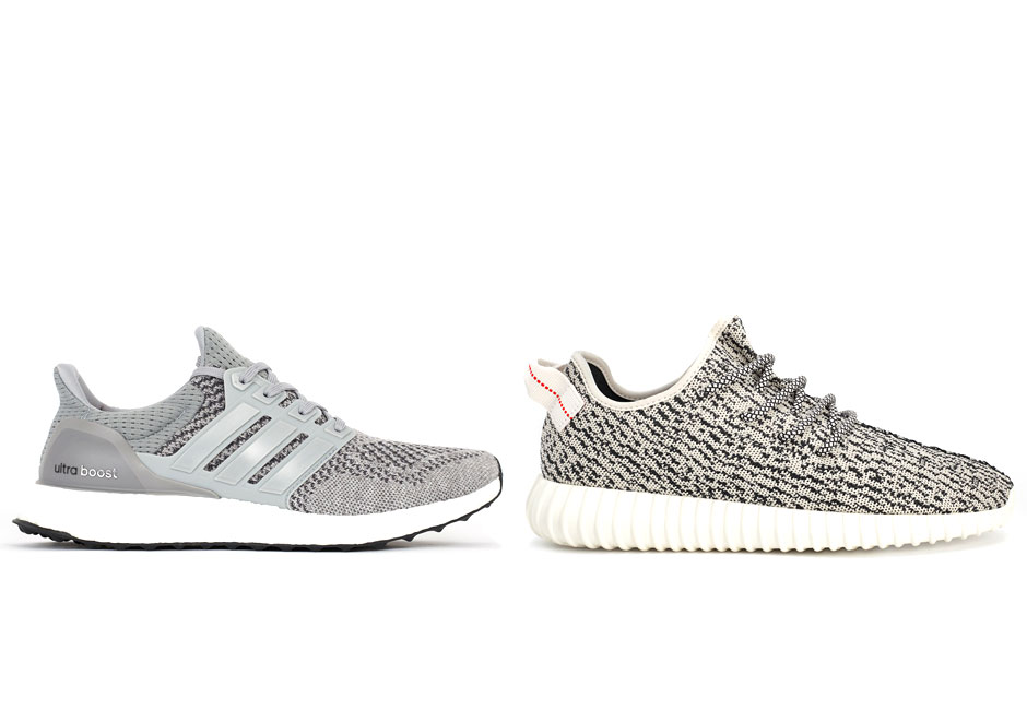 adidas yeezy ultra boost sale