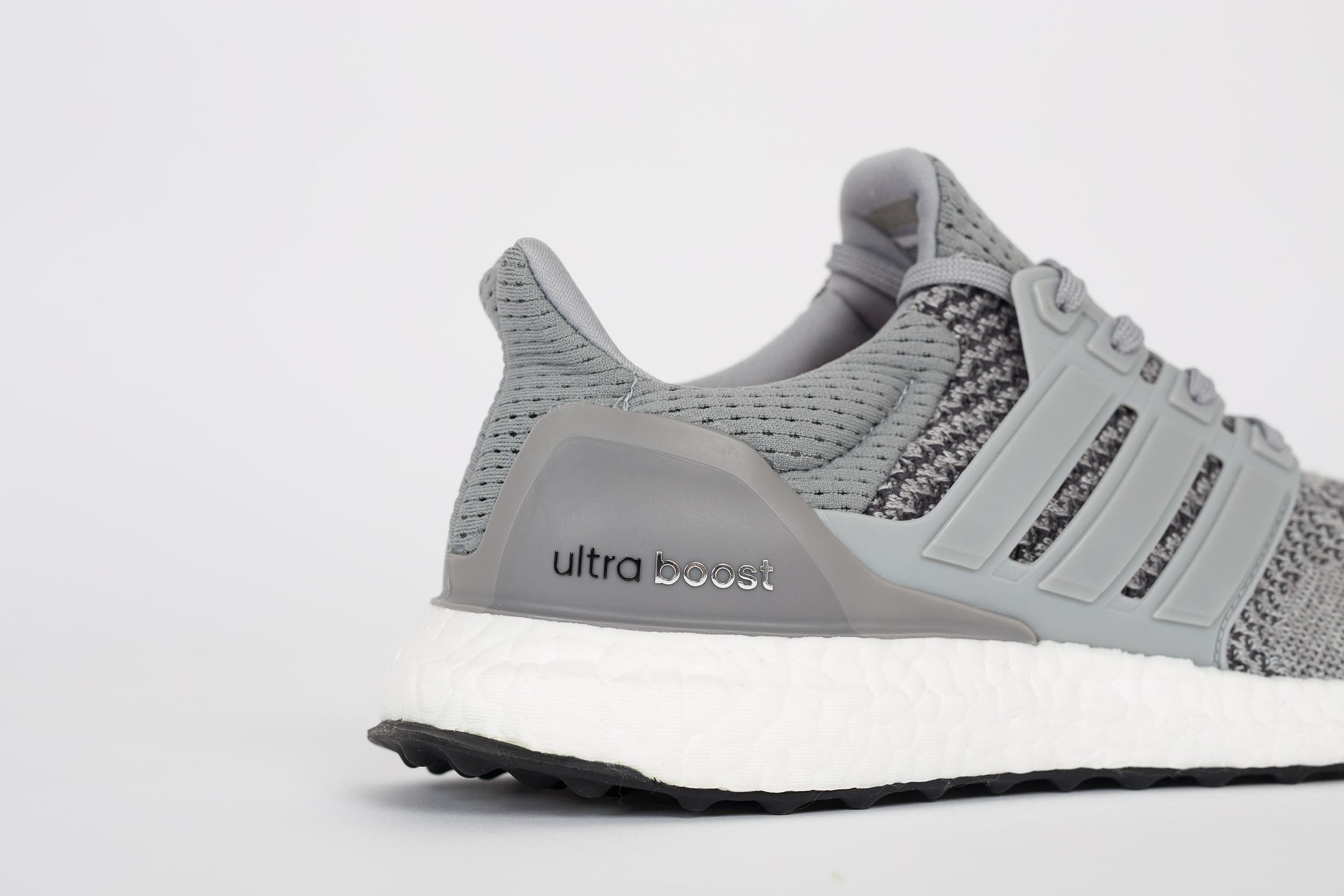 adidas ultra boost yeezy