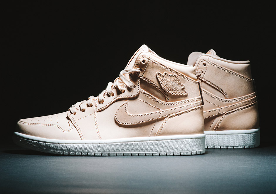 c0f551fb610 Hender Scheme, The Company That Makes High-Quality Jordan Knock-Offs, Is In  Big Trouble