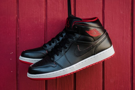 """Missed Out On Air Jordan 1 """"Lance Mountain""""? Buy These Instead"""