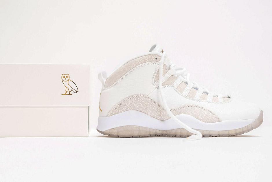 af653068e52d Nike Air Jordan Archives - KickGameWavy.com