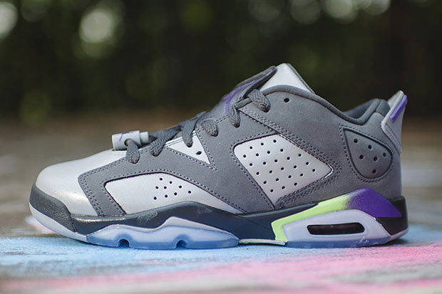 air-jordan-6-low-ghost-green-september
