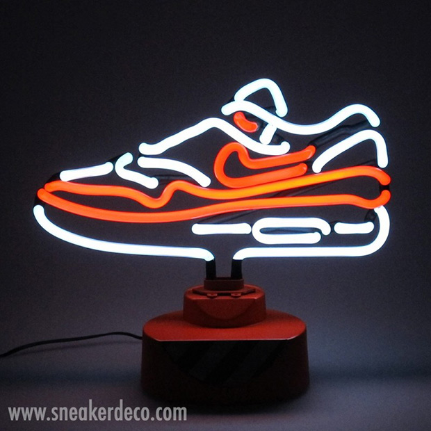The Most Iconic Nike Running Sneaker Ever Is Now Must-Have Home ...