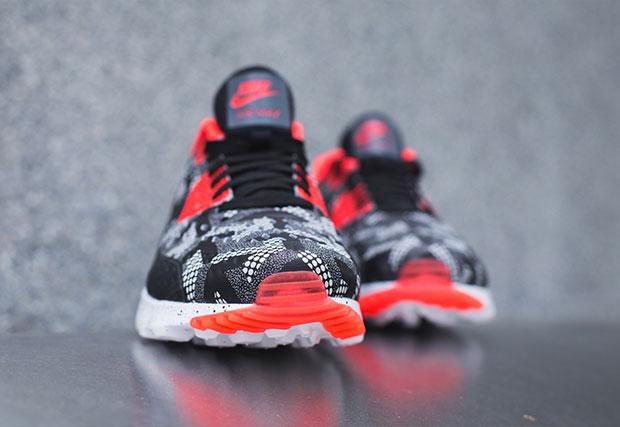 Nike Air Max 90 Bright Crimson