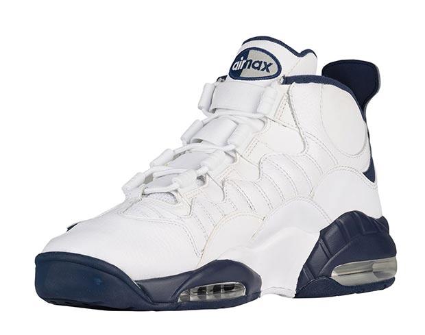 Nike Basketball Shoes Cw