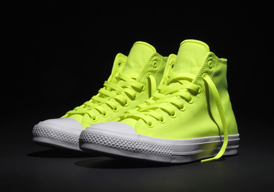 e389ccee973452 Converse To Release A