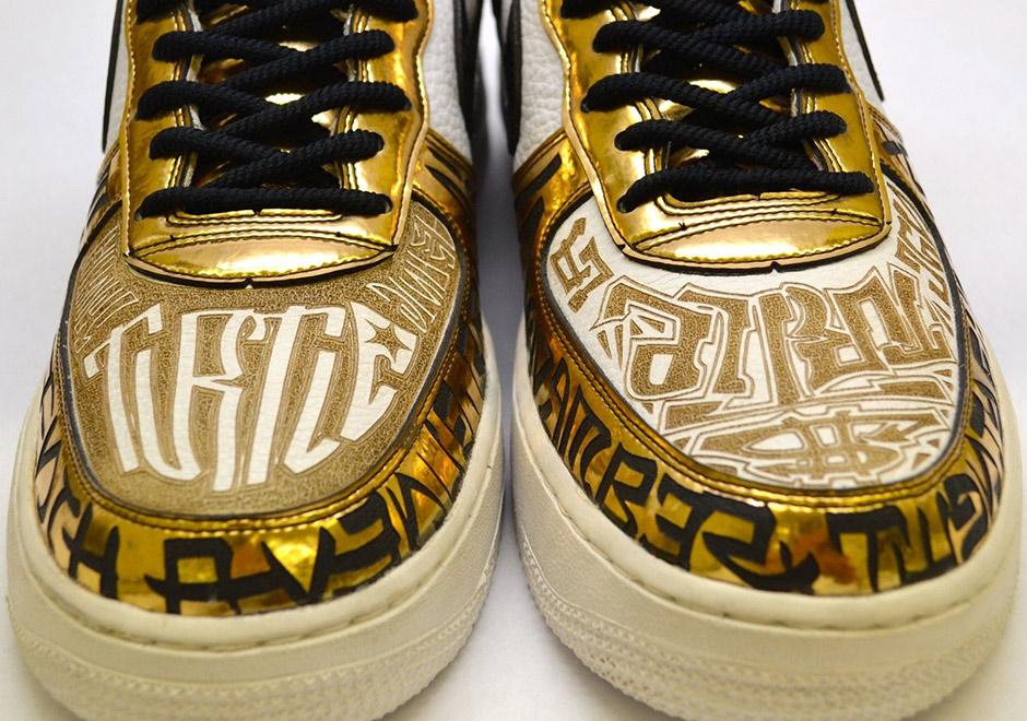 Epic HistoryTurtle's An Sneaker Moment Air Culture Pop In Nike trBQdxsCoh