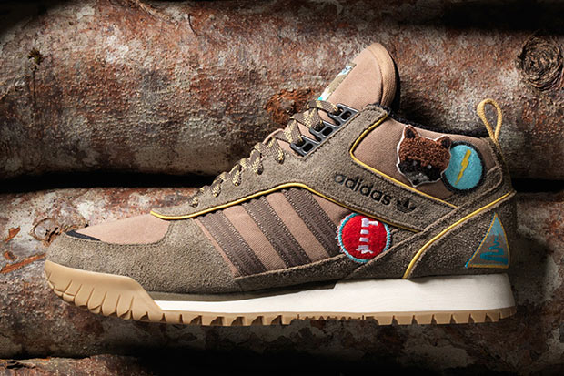 extra-butter-adidas-vanguard-september-trail