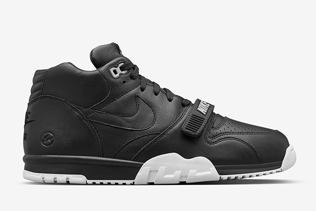 fragment-design-air-trainer-1-black-september