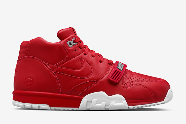 fragment-design-air-trainer-1-red-september