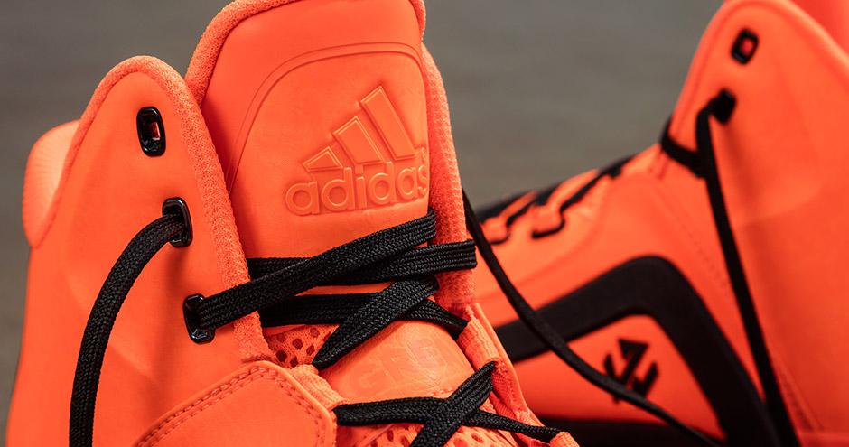 "brand new 50ba5 8f027 adidas J Wall 2 ""Take on Summer"""