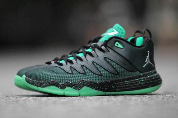 c2520955c1d2e9 ... black mens basketball shoes 897507 0f196 2e285  greece nike air jordan  chris paul aac20 fd9d4