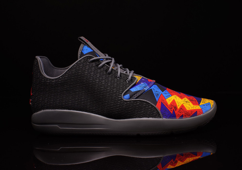 fc88130c1 Three New Jordan Eclipse Releases Hit Stores A Day After The
